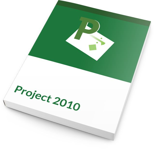 Some of the topics that are covered in this courseware training material title are:  Meeting Project • Managing Project files • Creating Project files • Creating tasks • Working with tabs • Creating Milestones, Constraints, and Deadlines • Basic editing tasks • Formatting of the Gantt chart • Finishing your project And more  #project2010 #training #courseware