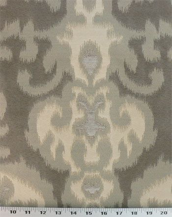 Wanda Grey   Online Discount Drapery Fabrics and Upholstery Fabric Superstore! for shower curtain warehousefabricsinc.com