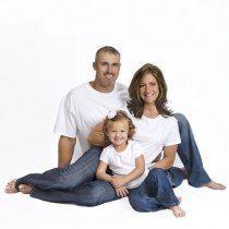 studio family portraits ideas - Google Search