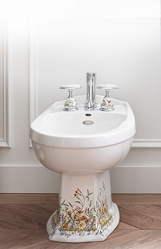 Awesome Artist Edition. Kohler BathroomRemodeling IdeasBathroom ...