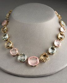 H.Stern Moonlight Necklace - Necklaces - Neiman Marcus