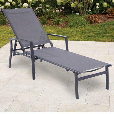 Balducci Chaise Lounge - http://delanico.com/chaise-lounges/balducci-chaise-lounge-725774325/