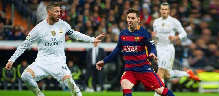 El Barça, favorito en Champions y Copa; el Madrid, en Liga | Xocu