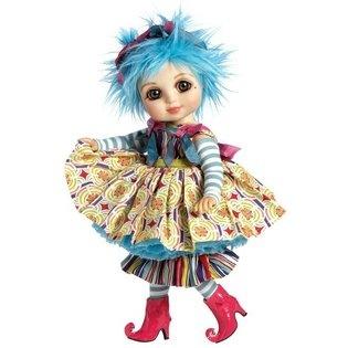 Cathay doll, sears.com