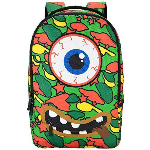Nuova offerta in #luggage : Bistar Galaxy Student Daypack Zaino per scuola borsa per Laptop College-Zaino BBP307 a soli 3599  EUR. Affrettati! hai tempo solo fino a 2016-11-09 23:40:00