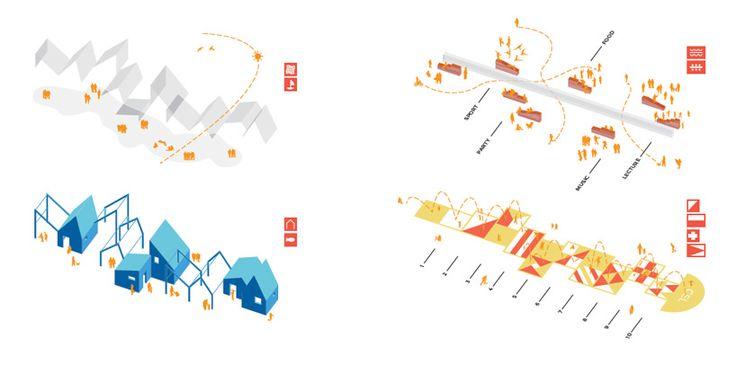 urban think tank xarranca designboom