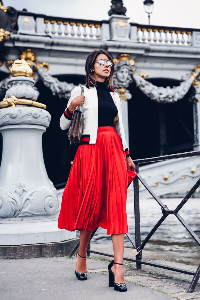 VivaLuxury - Fashion Blog by Annabelle Fleur: PARIS FASHION WEEK READY WITH KÉRASTASE