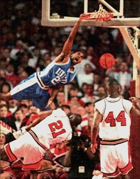 Derek Anderson to drop everything and come help Noel rehab. Another reason I love UKBB.