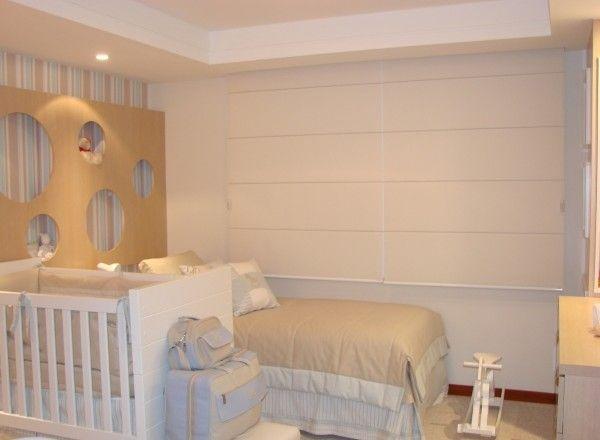 cortina-para-quarto-romana-3