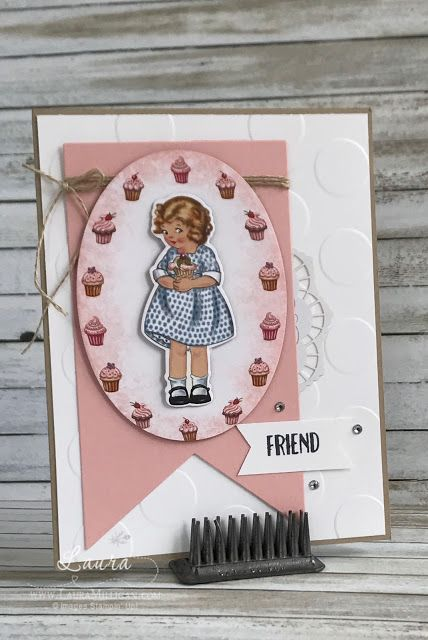 Brilliant 472 Best Images About Cards Young At Heart On Pinterest Funny Birthday Cards Online Drosicarndamsfinfo