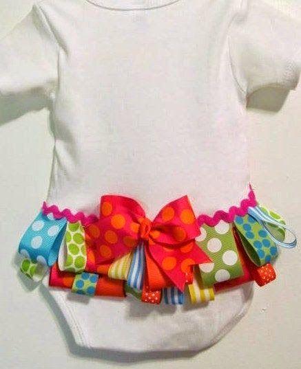 Ideias de Costura - Projectos para bébes ~ LOJA SINGER PORTO