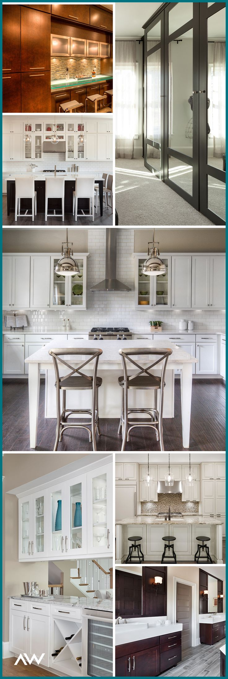 Ashton Woods Offers A Variety Of New Construction Communities And Homes In The Atlanta Area With Modern Floorplans Luxury Features Personalized