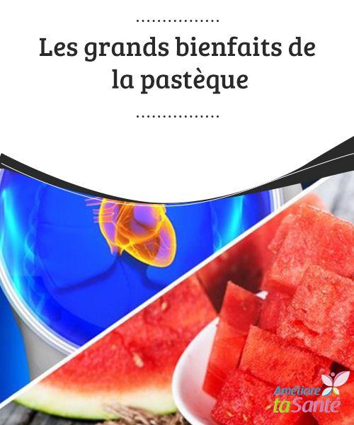 Les 25 meilleures id es de la cat gorie recette de cuir de fruits sur pinterest rouleaux de - Bienfait des fraises ...