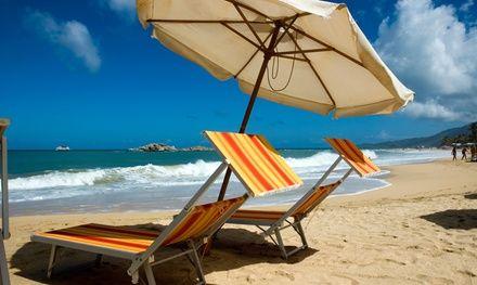 Journée plage au Grau du roi - Restaurant La Plage des Artistes à Le Grau Du Roi