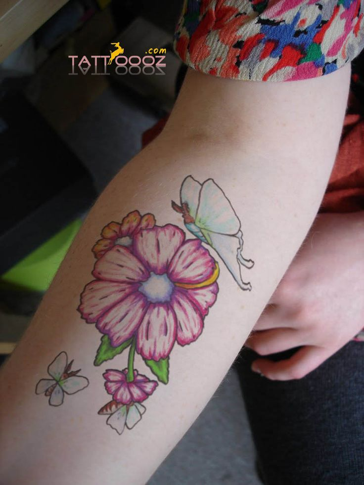 Cute Tattoos For Girls Designs & Ideas| Image Gallery,Cute Tattoos For Girls Designs & Ideas| Image Gallery designs,Cute Tattoos For Girls Designs & Ideas| Image Gallery Cute Tattoos For Girls Designs & Ideas| Image Gallery ideas,Cute Tattoos For Girls Designs & Ideas| Image Gallery tattooing,Cute Tattoos For Girls Designs & Ideas| Image Gallery piercing,  more for visit:http://tattoooz.com/cute-tattoos-for-girls-designs-ideas-image-gallery/