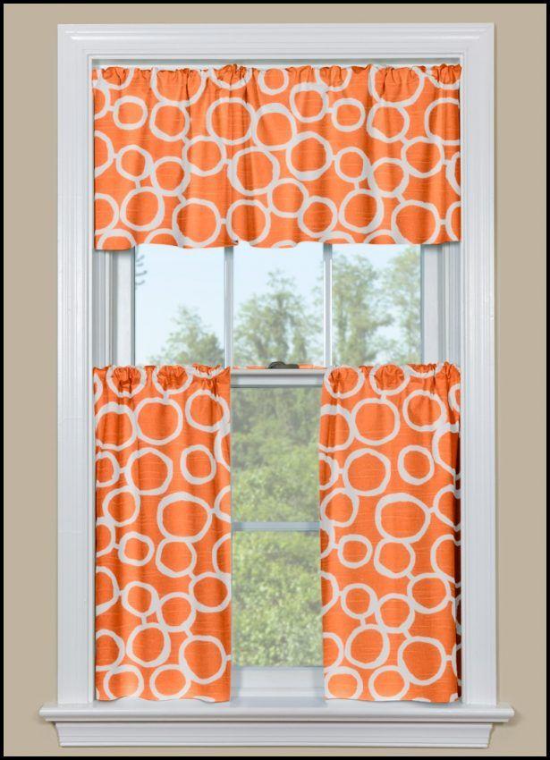 Kitchen Curtains For Sale Rattan Chairs Orange Photo