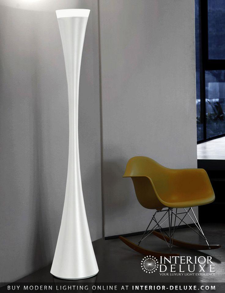 Biconica floor lamp martinelli luce shop online http www interior