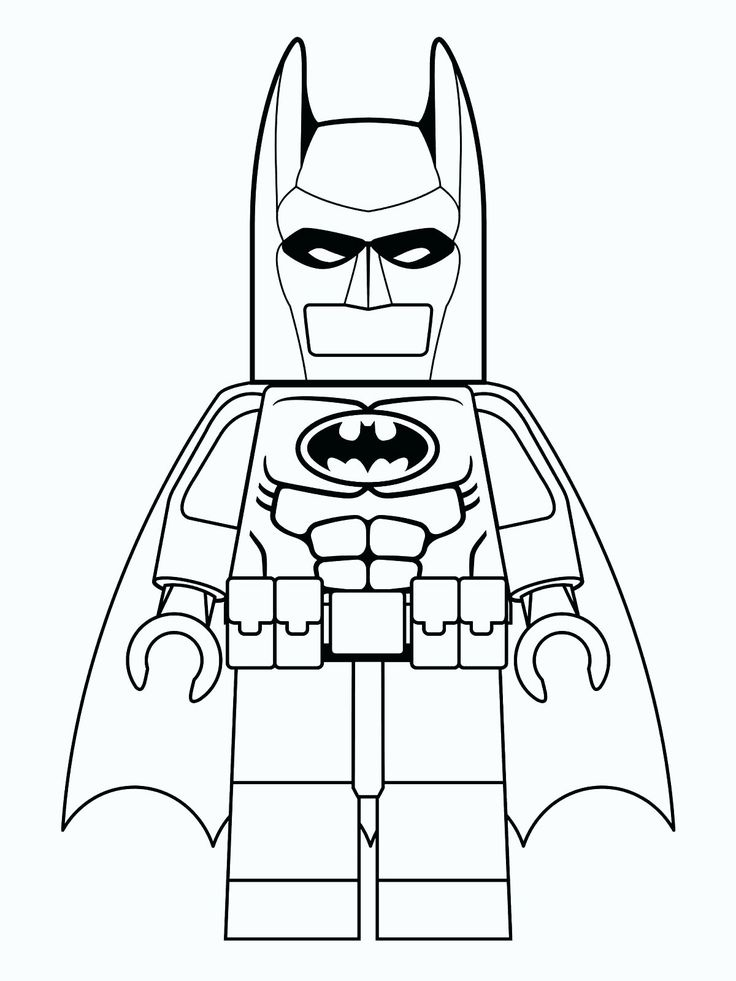 cute cartoon animals coloring pages luxury lego marvel