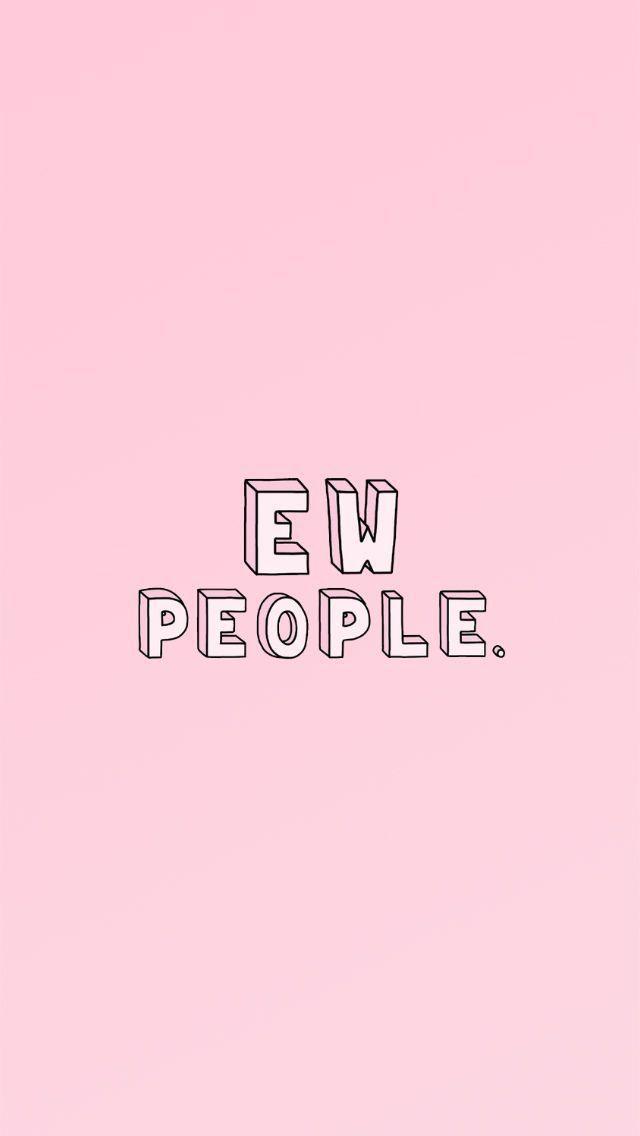 sie Menschen – #neue #Personen #planodefundo – #ka…