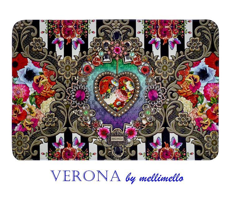La alfombra del día: VERONA by Mellimello Alfombra de diseño moderno metropolitan, tejida en Canadá con poliéster extrasuave y base antideslizante. Si quieres ver más, visita Alfombras Nelo en Crevillent, o nuestra tienda on-line: alfombrasnelo.com