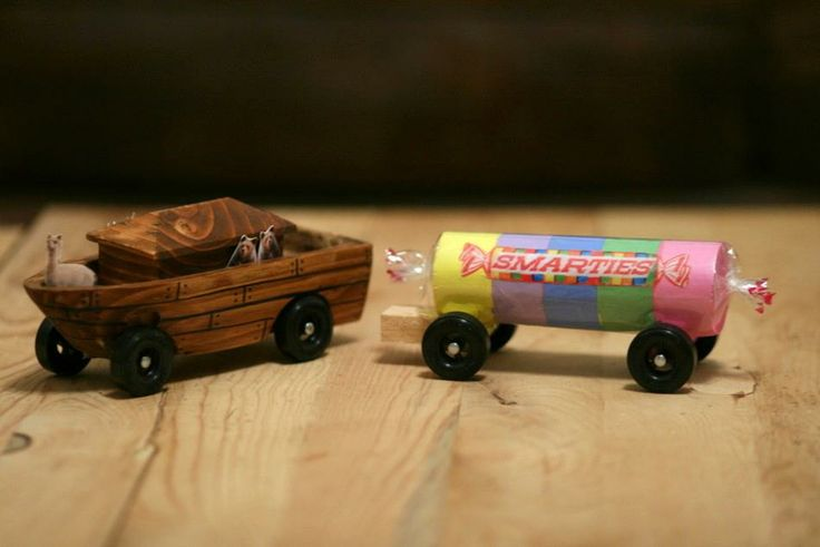 Best images about cub scout pinewood derby on pinterest