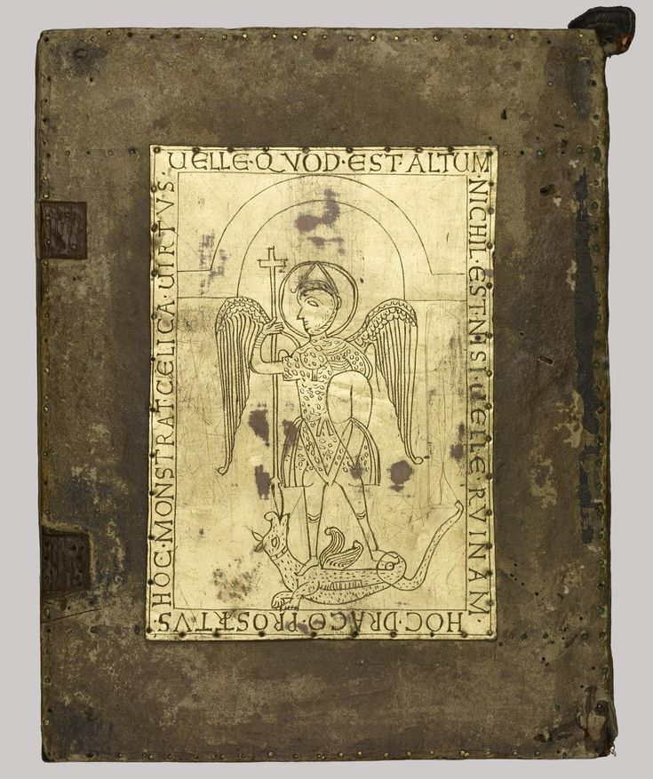 65 best Medieval Bindings images on Pinterest | Antique books, Book ...