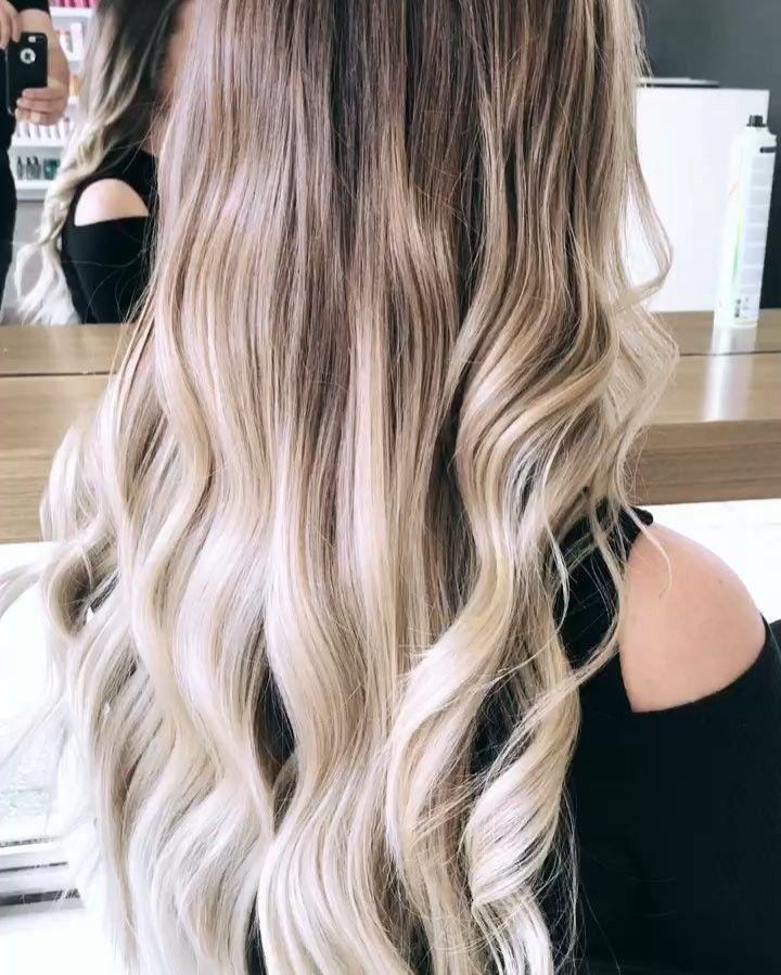 Bayram Eden Saclar Hair Hair Styles Beauty