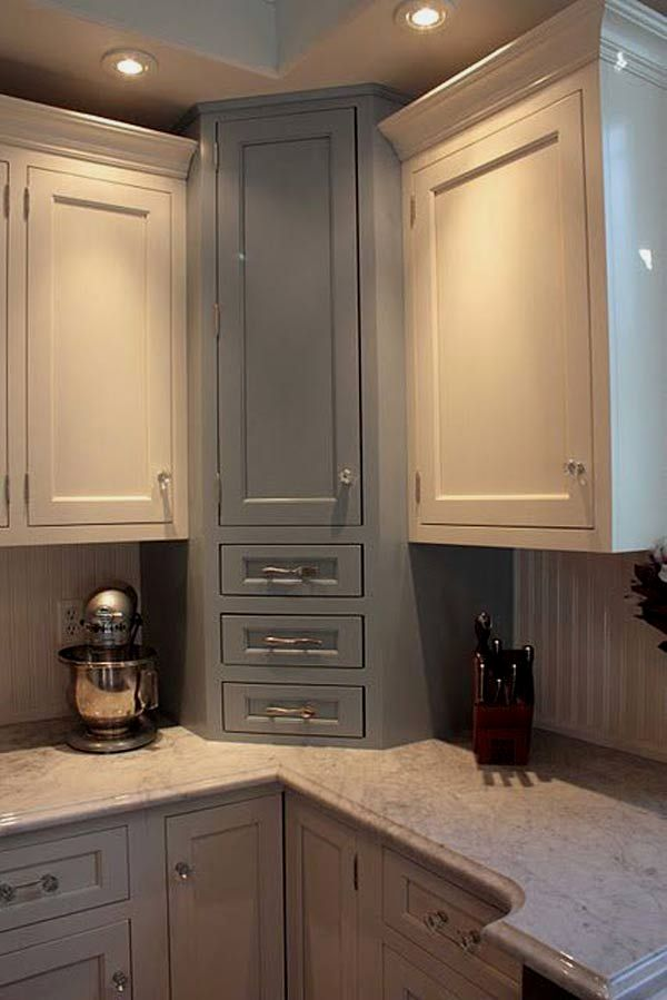 pics of kitchen cabinet arrangement ideas and painted kitchen rh pinterest com kitchen cupboard arrangement