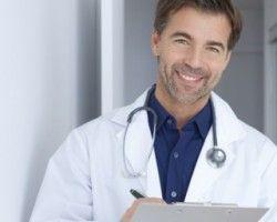 Quando procurar um médico nutrólogo?