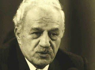ΡΟΔΟΣυλλέκτης: Χαρίλαος Φλωράκης 1914 – 2005: (Πέθανε, στις 22 Μα...