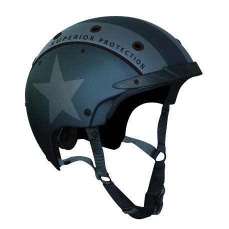 Casco casque vélo Casco E.motion Cruiser                                                                                                                                                                                 Plus