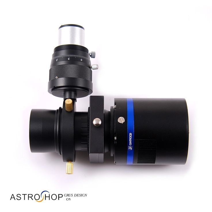 983.30$  Buy now - http://alitk6.worldwells.pw/go.php?t=32735509529 - QHY 178C plus QHY5L-II-M plus off-axis guider plus the filter drawer frozen astronomical CCD camera