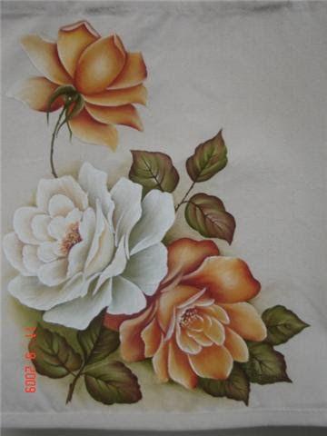 Pinturas recentes - raquel pereira - Álbuns da web do Picasa
