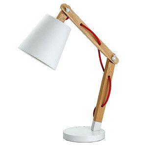 Limited Editions 45cm Desk Lamp - TWT2336-1 – Target Australia