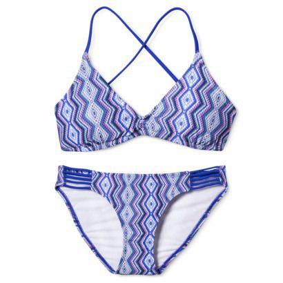 Target bathing suit