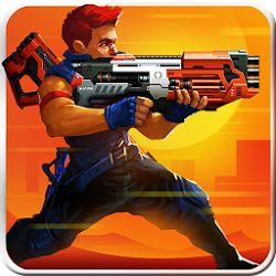 Free Download Metal Squad: Shooting Game  APK - http://www.apkfun.download/free-download-metal-squad-shooting-game-apk.html