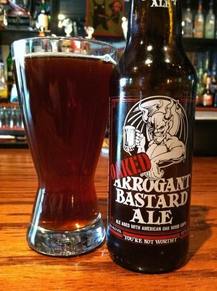 17 best images about beer on pinterest make your own for How to brew your own craft beer