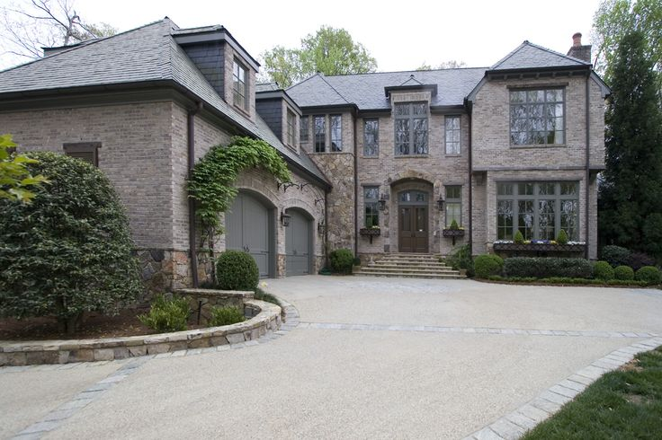 Mini mansion real estate pinterest mansions and minis for Mini mansion house plans