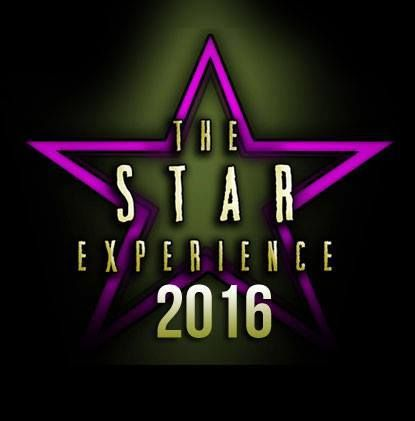 Extremely thrilled and honoured to be one of the judges for The Star Experience Canada! Very excited for what's in store for this season!   #Vancouver #VancouverMusic #YVR #YVRmusic #SingPro #VocalCoach #Learntosing #Music