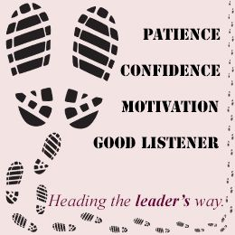 Service Writing Leadership Activities For College Students  For Work  Leadership  Activities Leadership Activities Health Care Reform Essay also Business Plan Writers Virginia Leadership Activities For College Students  For Work  Leadership  Help With Acadimic Research $10