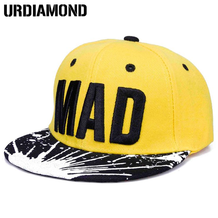 Find More Hats & Caps Information about Cool!! Embroidery Cap Letter Patterns Baby Snapback Hats Unisex Children Hat Kid Baseball Caps Hip Hop Cap For Boys/Girls ,High Quality hop cap,China kids baseball caps Suppliers, Cheap embroidery cap from BoomUp Store on Aliexpress.com