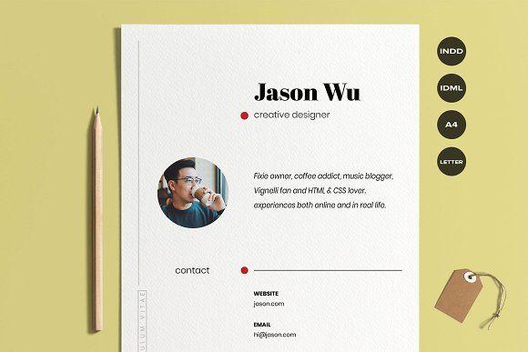 Creative Resume Cover Letter Cover Letter For Resume Creative Resume Lettering