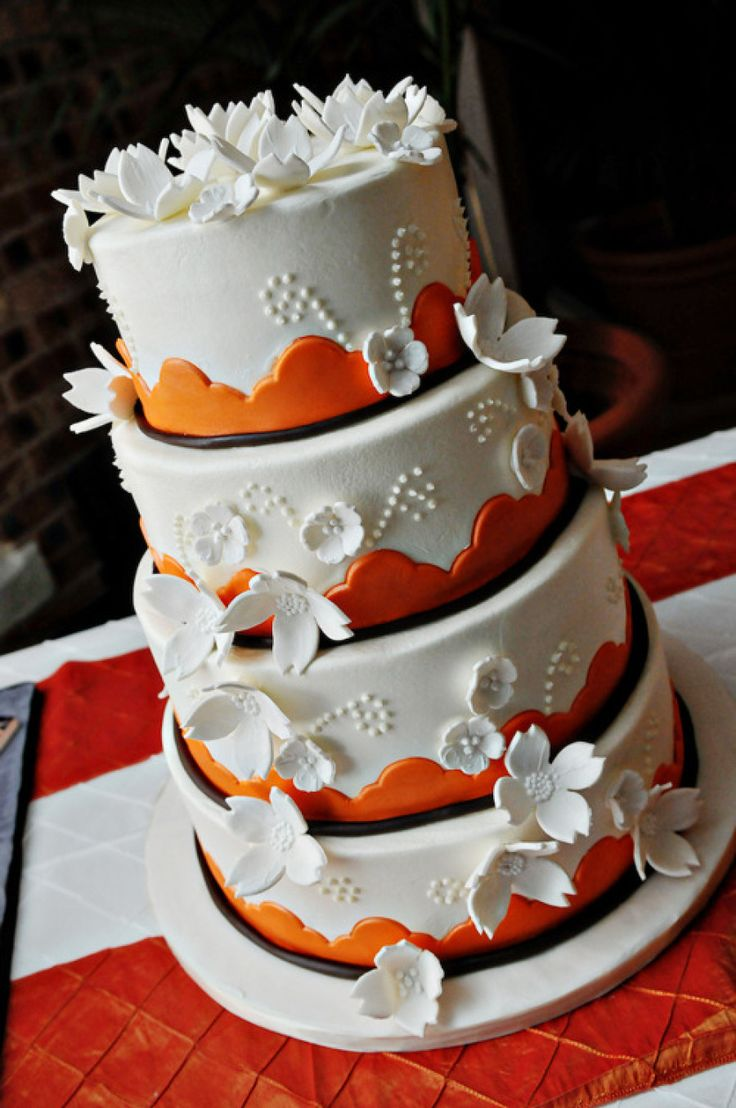 64 best cool cakes images on Pinterest Google search Beautiful