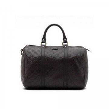 Vintage Gucci Handbags http://Pinterestonline.com