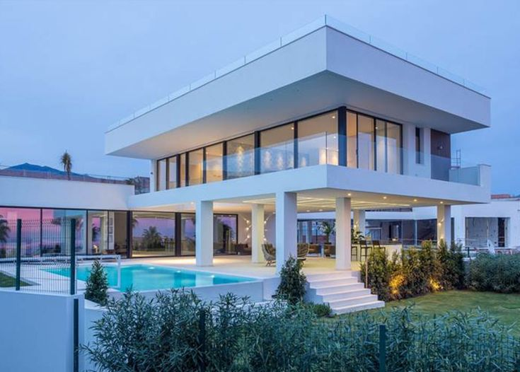 mirabella hills villa.jpg (139 KB)