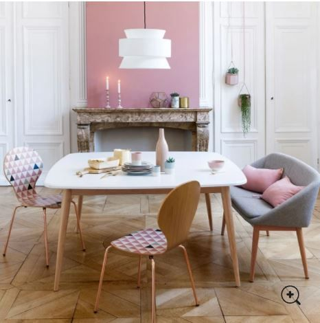 Catalogue de la redoute sur pinterest la redoute catalogue la et canap la redoute - La redoute interieur catalogue 2017 ...