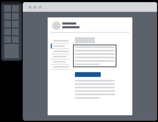 US web design standards