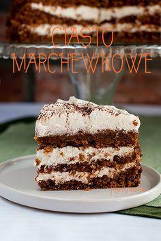 ciasto marchewkowe_nm1-2