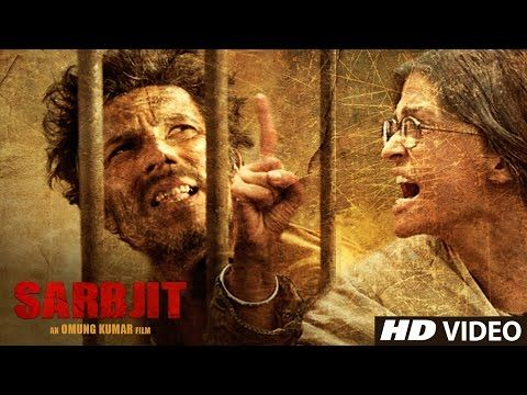 Sarabjit (2016) Film Watch Online in HD, Sarabjit (2016) Full Movie Download 720p Torrent, Sarabjit (2016) Full Movie Download in Torrent - 3Gp/Mp4/HD/HQ, Sarabjit (2016) HD Movie Blu-Ray Download, Sarabjit (2016) Movie in Dual Audio 720p in Hindi, Sarabjit (2016) Movie Watch Online Free in Hindi, Sarabjit (2016) Full Movie HD Torrent 1080p, Sarabjit (2016) Full Movie Watch Online Download Mp4 DVDrip