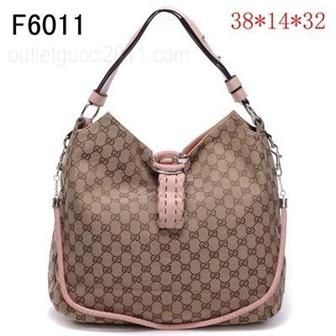 Discount Gucci Shoulder Bags for sale is at clearance now; you must grab your time and chance to purchase cheap authentic gucci at our gucci outlet online shop. Gucci shoulder bags collection right now for summer is eye-catching and you will be enthralled by them. Our website offers gucci shoulder bags with the cheapest price and fast delivery.    Purchase Gucci Mens Low Shoes on Gucci Shoulder Bags, orders over $100 free shipping. jtol2010